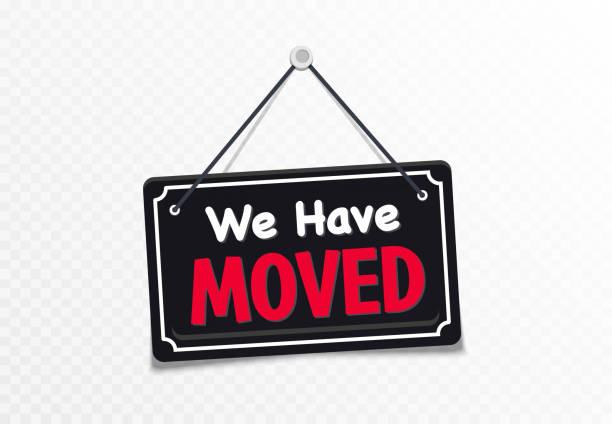Nashuatec MP C3003 CAB/E/61.1 planned. Ricoh Aficio MP171